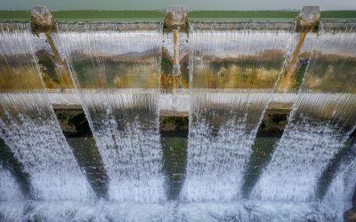 wodociągi