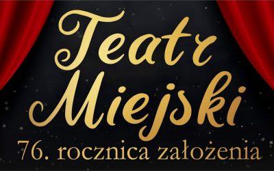 Teatr Miejski Ząbkowice Śląskie