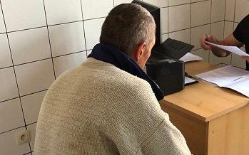 policja Ząbkowice Śląskie