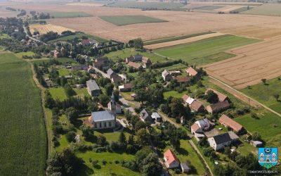 Brodziszów