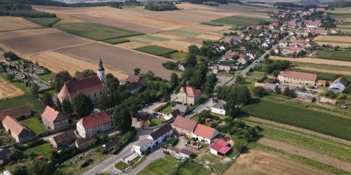 Braszowice